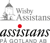 Wisby Assistans